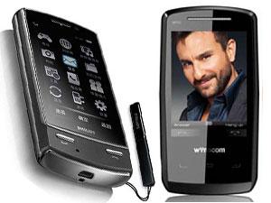 Philips Xenium X806 Vs Wynncom W702 Head To Head Comparison