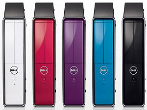 Dell Inspiron 620s Review