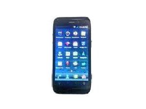 Micromax Super Phone A85!