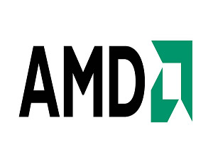 AMD Officially Launches Dual Core Desktops