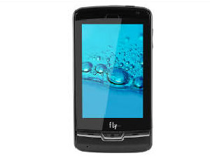 Cheapest Android Phone From Fly