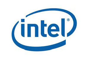Intel Powererd Ultrabook To Cost Under Rs 45000