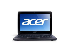 New Acer Aspire One AOD257