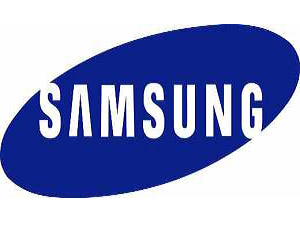 Samsung Launches New 3G Mobile Phones