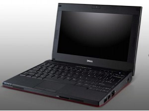 Dell Latitude 2120 Review
