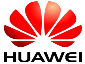 An Online Shopping Site Will Retail Huawei Handsets