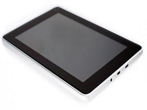 New Huawei Media Pad Tablet