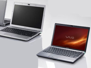 New Sony Vaio S Vs Vaio Z Series Laptops
