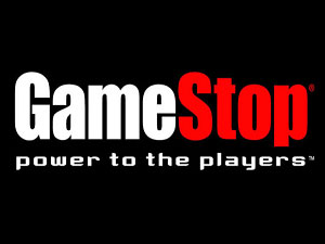 Gamestop To Launch Gaming Tablet In 2012