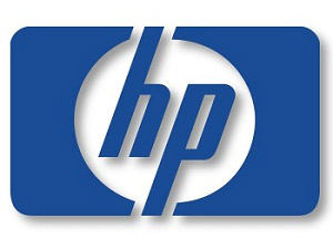 HP Plans To Launch Ultrabook