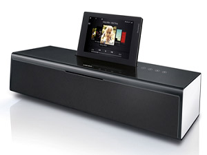 New Loewe SoundVision