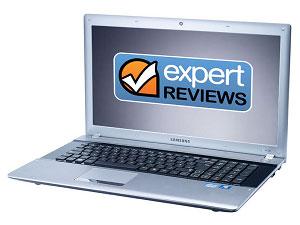 Samsung RV 720 Review