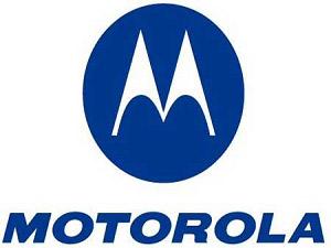 Motorola Fleming Tabs