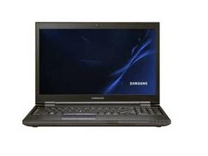 Samsung 600 B5B Review