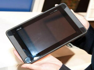 Asus Tough 7 Inch Tablet