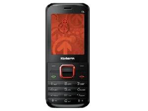 Karbonn K5 Dual SIM Mobile Launched