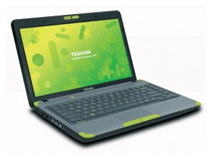 Toshiba Budget Laptops For Kids