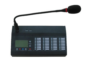 Honeywell Launches Evacpro In India Safety Plus Music