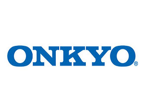 Onkyo Launches New Audio Products