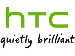 HTC Plans To Buy OS