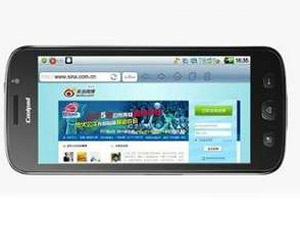 Rcom To Launch 7 Inch Tablet