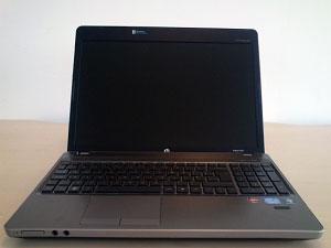 HP Probook 4530