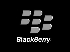 Blackberry Phones To Have A New OS Soon