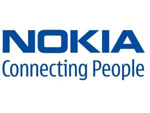 Nokia 303 Launch