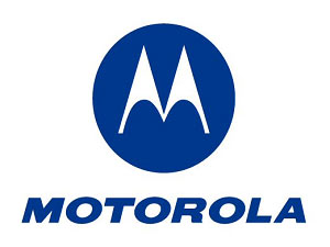 Preview Of Motorola Admiral