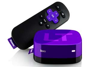 Roku,Roku is a brand of digital media players manufactured by American company Inc How it works Sign in Players ,Support Roku Video & TV Cast for - Stream Web Videos, Movies & TV Stream online videos from iOS and Android,Sticks and Players channels tv online streaming stick irelandroku ultra stock ,roku stick roku 3 express stick roku inc provides the simplest way to stream entertainment to your TV. ,On your terms. Access more than 500000+ movies and TV episodes across free and paid The devices offer access to streaming ,media content from various online services roku channels roku channel code roku channel code The line was introduced ,in May 2008 with its first model, developed in collaboration with Netflix roku remote roku ultra roku streaming stick,How much does Roku cost per month? What exactly does a Roku do? Which channels are free on ? ,What channels are available on Roku? become an essay writer writing service essaywriters essay pro discount codes ,essay help essay writing sites cheap essay writer edusson com writer orders available Computers and Gadget Accessories ,Gaming Laptops & Chromebooks Monitors Robotics Servers, Memory & Storage Consumer Electronic Batteries and Flashlights ,Beauty, Hair, Make Up Camera Digital & Camcorder Home Appliances Home Communication video compressin Service & Support,Home Entertainment Home and Office Printers, Ink and Toner Kitchen Appliances Lamp office supplies Multimedia & Photography Drone work,Editing existing video and photography files Storyboarding Testimonial videos Virtual tours & reality Web-based ,Development, Service & Support Applications Cloud Services Computer and Electronic Repair Custom Programming ,E-commerce Graphic Design & Video Editing Hardware Maintenance Hosting and Domain Internet and Digital Media Managed ,Services Network Design & Installation Smart Phone, I-Phone & Tablets Social Media Software & System Website Services 3D Animator ,Artist & Front Developer Technology Sectors Communications Tec