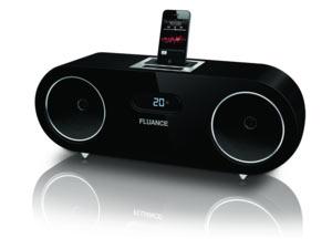 Fluance Speaker For Iphone