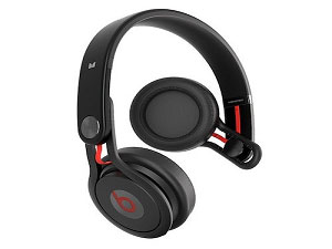Beats Wireless And Mixr Headphones Launched
