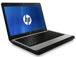 Hp 430 Laptops Comes To India