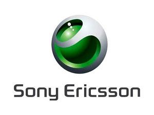 Sony Ericsson Breaks On Smartphones