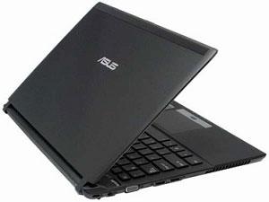 Asus U36SD Laptop