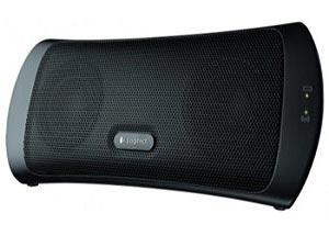 Logitech Wireless Speaker For iPad