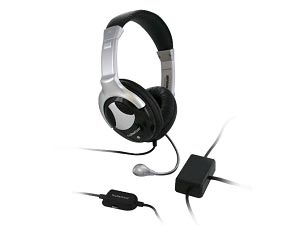 TekNmotion Yapster Blaster Gaming Headset