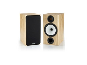 Doug Brady Hi-Fi Music System