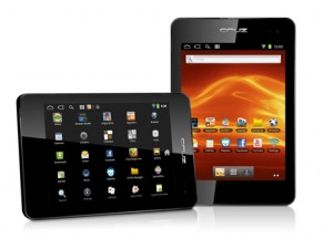 New Browser For Amazon Kindle Tablet