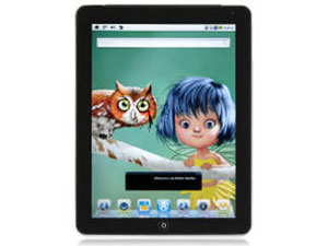 Spice To Launch Two More Tablets