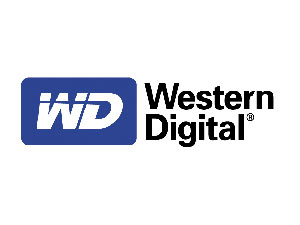 WD Updates Media Player With New Application