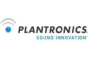 Plantronics Extends UC Headsets To Mac, iPhone