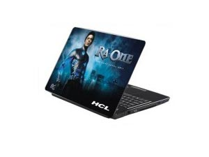 HCL Launches Ra.One Series Laptops