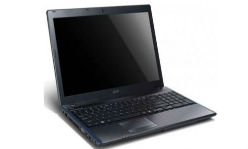 Maximize your entertainment with Acer Aspire 5749 laptop