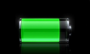 Apple fixing iPhone 4S battery life issue