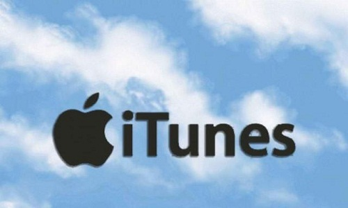 Compare and contrast Facebook music and Apple iTunes