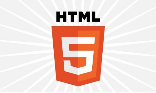 HTML 5 Vs flash: the debate continues