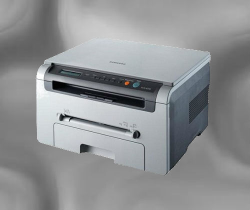 Printer | Inkjet | Mono Laser | Office | Ink Cost