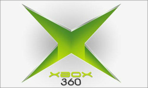 How to download and play Xbox 360 games?