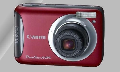 Camera | Types of Camera | Lens | DSLR